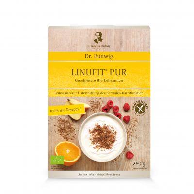Linufit® Pur