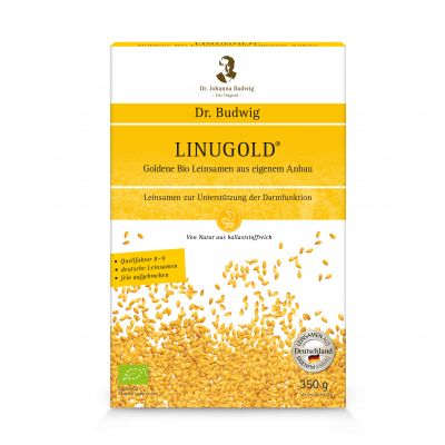 Linugold®