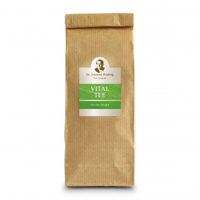 Vital Tee