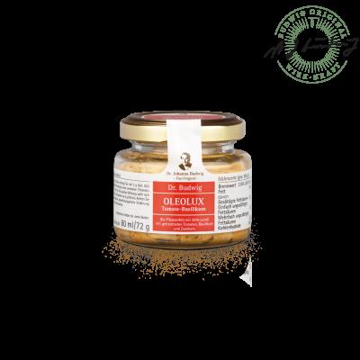 Oleolux Tomate-Basilikum