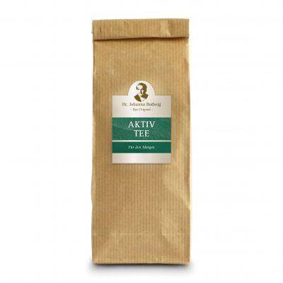 Aktiv Tee