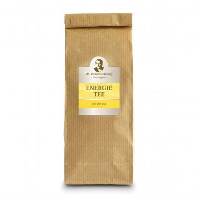 Energie Tee